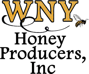 Western New York Honey Producers Association